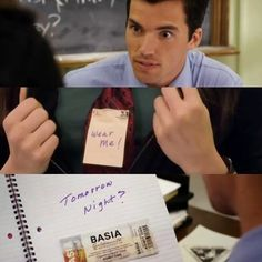 His face 😂😂 This scene will always make me laugh 😂❤ [Not my edit] - - - lucyhale ianharding ezrafitz ariafitz ariamontgomery ezria lucian pll pllperfectionists roadbetween rosewood oddbirds goose shmian a school love friendship Ian Harding, Shay Mitchell, Ashley Benson, Ezra And Aria, Pll Memes, Preety Little Liars, Ezra Fitz, Abc Family, Life Is Like