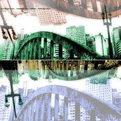 Viaducto Mix 03