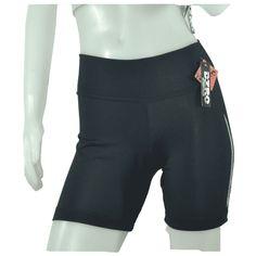 ¡Mirá nuestro nuevo producto Calza Short de Lycra Deportiva! Si te gusta  podés ayudarnos 128ab9bd64801