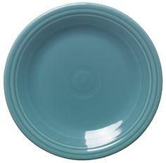 AmazonSmile   Fiesta 10-1/2-Inch Dinner Plate, Cobalt: Fiestaware Cobalt: Dinner Plates