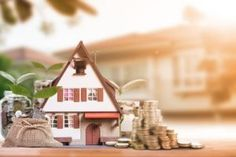 It is never a good idea to venture into anything oblivious and unarmed—especially if you're venturing into something as high-stakes as #realestateinvestment.