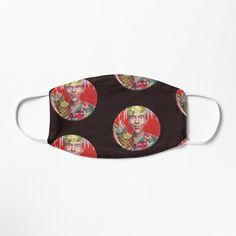 """Hawaiian dreamer Fan Shop"" Maske von Herogoal | Redbubble The Dreamers, Hawaiian, Fan, Pullover, Hoodies, Kids, Shopping, Masks, Young Children"