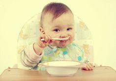 20 sugestões para o seu filho amar comidas saudáveis! #nutrição