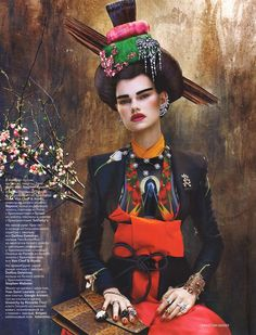 photo Sebastian_Mader_Kelly_Mittendorf_Vogue_Russia_August_2012-1_zps48055125.jpg