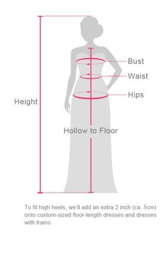 Sheath/Column Square Neckline Floor-Length Ruffle Lace Beading Zipper Up Regular Straps Sleeveless Yes 2014 Lavender Fall General Plus Taffeta Mother of the Bride Dress