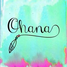 Adoption tattoo - Ohana means family means no one gets left behind or forgotten Mommy Tattoos, Sibling Tattoos, Best Friend Tattoos, Family Tattoos, Sister Tattoos, Future Tattoos, Body Art Tattoos, Tatoos, Arm Tattoo