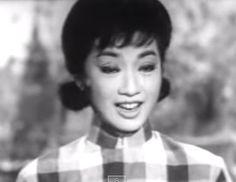中文電影及亞洲電影: 女大女世界