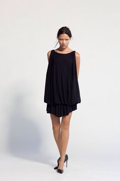 Sartorial Elegance — Co - Spring 2013 Ready-to-Wear