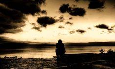 Η «συνταγογράφηση» της προσευχής - fiftififti Celestial, Sunset, History, Outdoor, Outdoors, Historia, Sunsets, Outdoor Games, The Great Outdoors