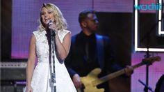 Luke Bryan, Miranda Lambert Lead ACM Charity Lineup