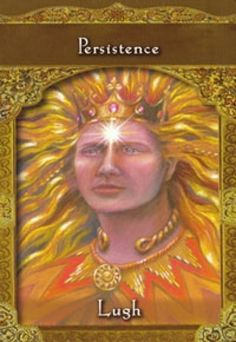 Amazon Ascended Masters Cards | Ascended Masters Cards Was the ascended masters