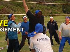 Teambuilding in the Overberg, South Africa - Dirty Boots Survivor Games, Corporate Team Building, Forest Adventure, Racing Events, Port Elizabeth, Event Company, Adventure Activities, Fun Events, Event Management