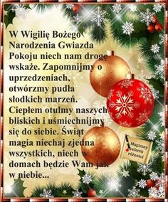 Christmas Bulbs, Xmas, Holiday Decor, Flowers, Inspiration, Weihnachten, Christmas, Biblical Inspiration, Christmas Light Bulbs