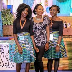 Our Event hostesses are very professional and sleek adding a touch of class to every event we work at.  Photography by the amazing @peterchryz  #selcahevents#ushers#hostesses#eventsmanagement#eventhostesses#eventsdesign#abujapartyplanners#abujaeventmanager#traditionalmarraige#engagement#abuja#weddingdecor#weddingdesign#selcahushers#eventplanner#events#ladies#bosschicks#entrepreneurs#bossbabe# #eventprofsuk #eventprofs #meetingplanner #meetingplanner #meetingprofs #inspiration #popular…