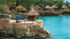 A Jamaica é um lugar lindo para viajar e descobrir os prazeres que esse paraíso oferece. Em uma lua de mel, esse destino torna-se ainda mais especial.