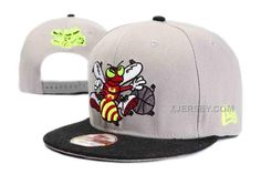 http://www.xjersey.com/new-orleans-hornets-101686.html Only$24.00 #NBA CAPS-043 Free Shipping!