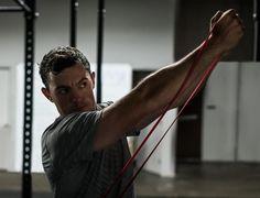 New Nike ad details Rory McIlroy's tireless Masters prep, #feedbackgolf