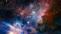 space-background-wallpaper-26.jpg (2560×1440)