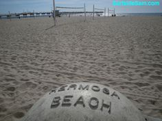 20 Best Oh How I Miss It images   Hermosa beach, I missed