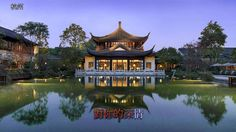 浙江省景點   其實你不懂我的心 -Zhejiang Attractions In fact you do not understand my ...