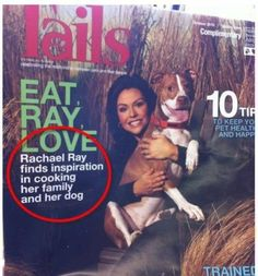 Punctuation-it's a really scary story when you don't use it.