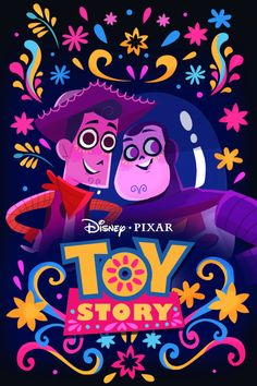 Pixar Drawing Fall in love with these Coco-inspired Disney Pixar Poster, Disney Movie Posters, Film Disney, Disney Toys, Disney Magic, Disney Movies, Disney Sketch, Draw Disney, Disney And Dreamworks
