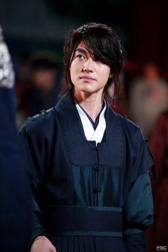 Kwak Dong Yun | 곽동연