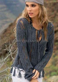 pulover_391.jpg