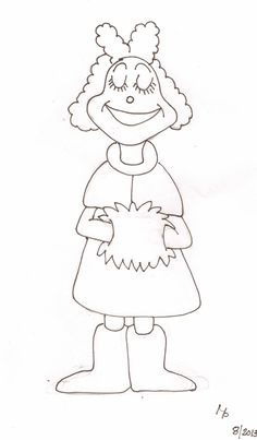 whoville baranski whoville people coloring pages Whoville Christmas Decorations, Grinch Christmas Decorations, Grinch Christmas Party, Grinch Party, Christmas Yard Art, Outdoor Christmas, Christmas Themes, Whimsical Christmas, Toddler Christmas