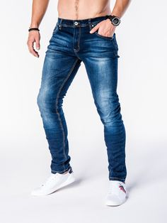 Tight Jeans Men, Men's Jeans, Skinny Jeans, Tights, Slim, Fitness, Casual, Pants, Jackets
