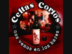 Celtas Cortos - Cuéntame un cuento (Directo 1997) - YouTube