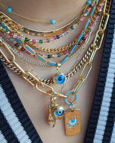 Urban Jewelry, Moon Jewelry, Dainty Jewelry, Cute Jewelry, Crystal Jewelry, Hippie Jewelry, Jewelry Accessories, Handmade Jewelry, Jewelry Necklaces