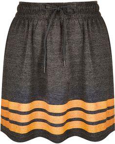 #Topshop                  #Skirt                    #Grey #Varsity #Skater #Skirt #Urban #Education #Clothing #Topshop            Grey Varsity Skater Skirt - Urban Education - Clothing - Topshop USA                                    http://www.seapai.com/product.aspx?PID=357446