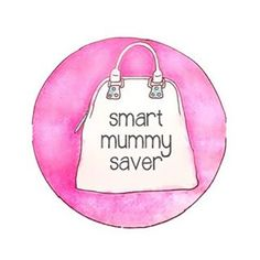 See this Instagram photo by @smart_mummy_saver • 17 likes