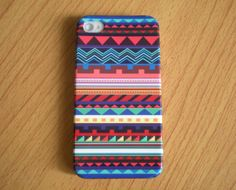 iPhone 4 Case brenda for u!!