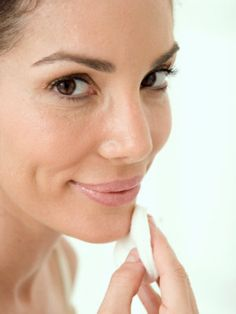 How you can Regain your Youthful Appearance without Expensive Treatments or Surgery!