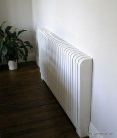 11 best radiator cover images radiator cover radiant heaters rh pinterest com
