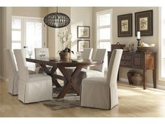 Fabric Chair Covers for Dining Room Chairs - Best Bedroom Furniture Check more at http://1pureedm.com/fabric-chair-covers-for-dining-room-chairs/
