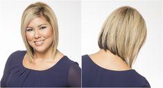 Divatos frizurára vágysz? Megmutatjuk az idei év legtrendibb frizura ötleteit!