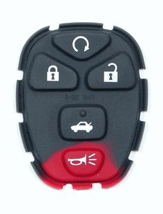 19 Remotes And Keys We Sell Ideas Remotes Keyless Keyless Entry Systems