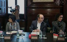 Mi blog de noticias: Último intento de Junts pel Sí y laCUP para el pac...