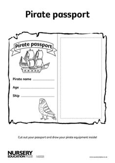 Google Image Result for http://images.scholastic.co.uk/assets/a/8f/f6/piratepassport-738537.jpg