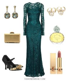 Google Image Result for http://fashionbombdaily.com/wp-content/uploads/2012/11/Style-Inspiration-What-to-Wear-to-A-Black-Tie-Holiday-Party.jpg