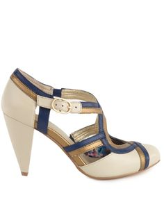 Offwhite and Navy?  Buy @ http://seychellesfootwear.com/Home.tpl?page=singleitem.inc=120530104018=petunia9s1_P_Special=petunia#