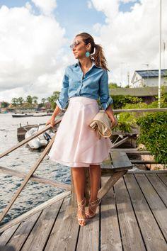 lala-noleto-dudalina-tissu-brand-stockholm-saia-midi-camisa-jeans-magrella-1