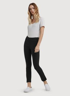 Shop for the York Pant at Kit and Ace. Kit and Ace provides technical clothing for men and women.
