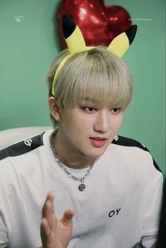 Kids Z, Kids Wallpaper, Twitter Update, Kids Videos, Lee Know, Lee Min Ho, Minho, Bangs, Fandoms