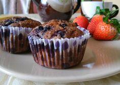 Healthy Menu, Healthy Life, Diabetic Recipes, Diet Recipes, Simply Recipes, Health Eating, Cupcake Recipes, Holiday Recipes, Diets
