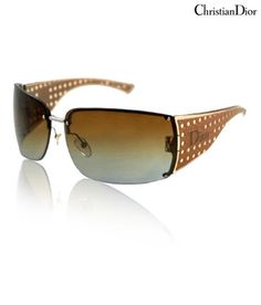 Dior Glamour Touch Sunglasses prudently designed to suit your style.