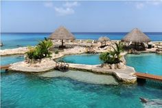 Cozumel | In Caribbean Style Vacations - Caribbean Travel Experts